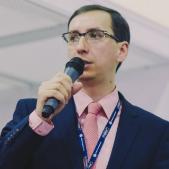 "Иван Федяков, ""Инфолайн"""