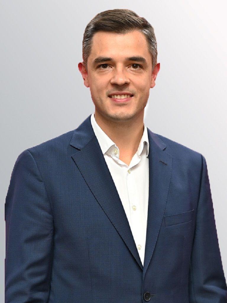 Константин Локтев   Директор по работе с розничными сетями, Nielsen Россия