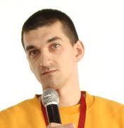Руслан Ильюша Руководитель e-commerce компании «Кенгуру».